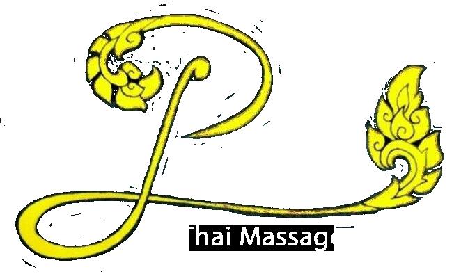 Panviman Thai Massage